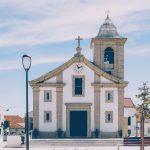 Igreja São Brás
