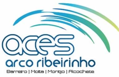 ACES - Arco-Ribeirinho