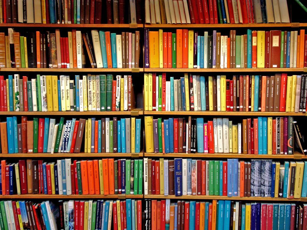 Junta de Freguesia do Samouco: Biblioteca